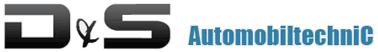 D&S AutomobiltechniC